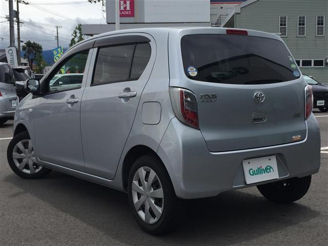 「トヨタ」「ピクシスエポック」「軽自動車」「愛媛県」の中古車6