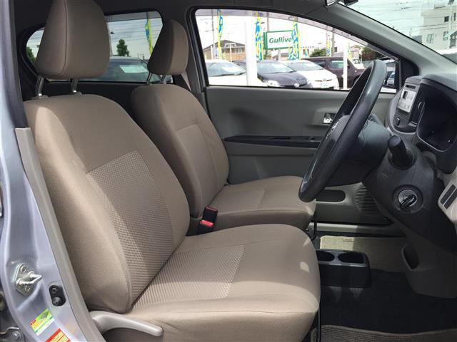 「トヨタ」「ピクシスエポック」「軽自動車」「愛媛県」の中古車13