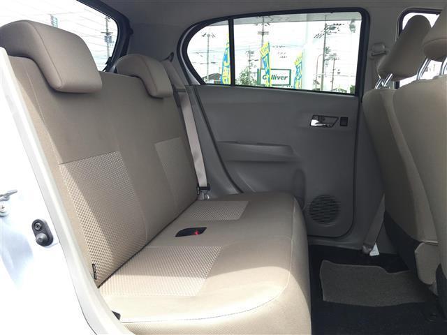 「トヨタ」「ピクシスエポック」「軽自動車」「愛媛県」の中古車15