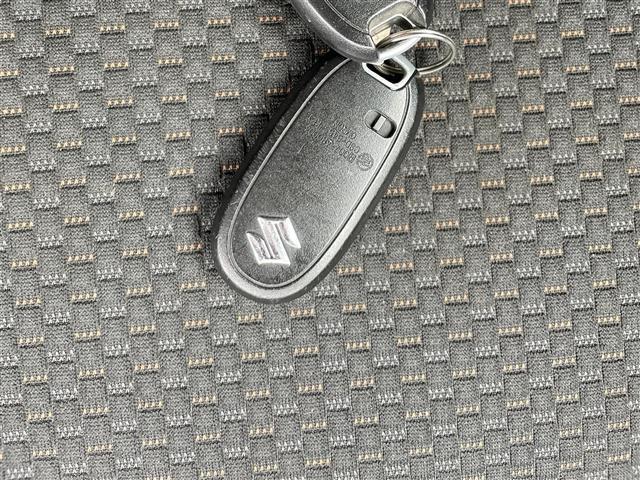 JスタイルII スマートキー プッシュスタート 純正メモリナビ CD DVD SD FM AM BT ステアリングスイッチ 前席シートヒーター アイドリングストップ ウインカーミラー(32枚目)