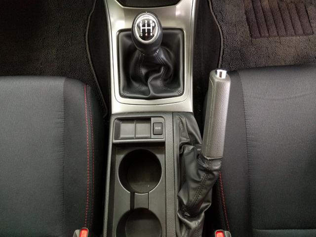 2.0GT 5MT 4WD クルーズコントロール ETC(14枚目)
