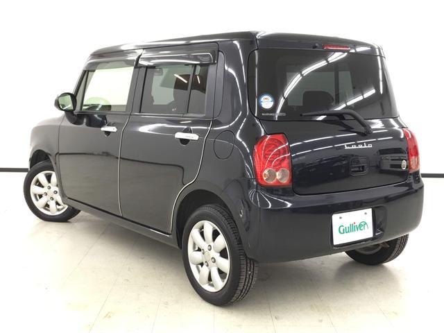 「スズキ」「アルトラパン」「軽自動車」「長崎県」の中古車2