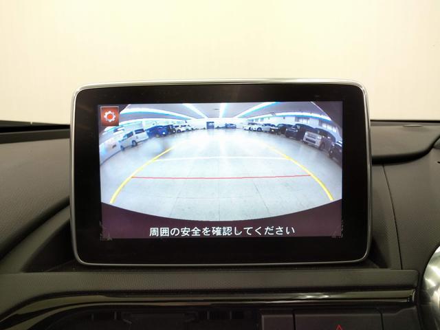 「マツダ」「ロードスター」「オープンカー」「長崎県」の中古車11