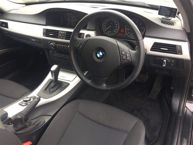 「BMW」「3シリーズ」「セダン」「長崎県」の中古車14