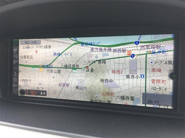 「BMW」「3シリーズ」「セダン」「長崎県」の中古車16