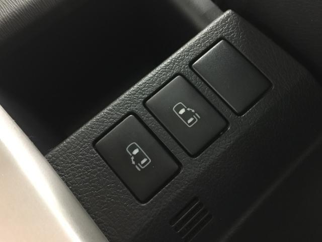 「トヨタ」「ヴォクシー」「ミニバン・ワンボックス」「長崎県」の中古車4