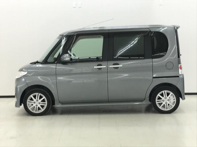 「ダイハツ」「タント」「コンパクトカー」「長崎県」の中古車17