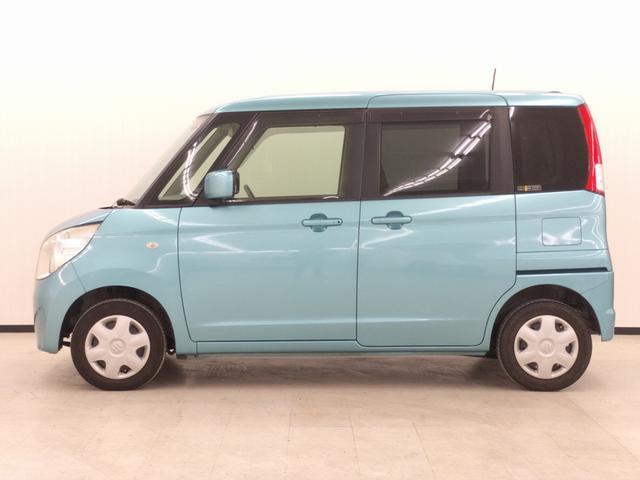 「スズキ」「パレット」「コンパクトカー」「長崎県」の中古車17