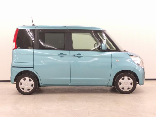 「スズキ」「パレット」「コンパクトカー」「長崎県」の中古車20