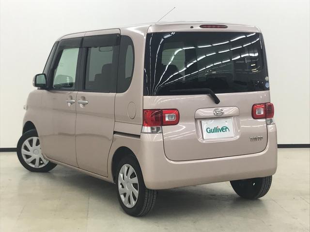 「ダイハツ」「タント」「コンパクトカー」「長崎県」の中古車20