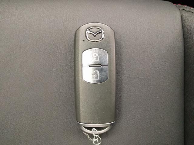 「マツダ」「CX-3」「SUV・クロカン」「長崎県」の中古車14