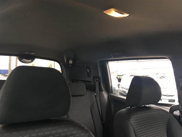 「ホンダ」「フリード」「ミニバン・ワンボックス」「長崎県」の中古車19