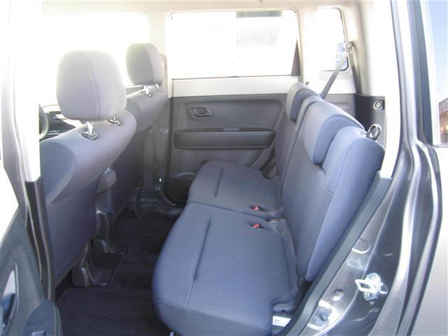 「ホンダ」「ゼスト」「コンパクトカー」「長崎県」の中古車14