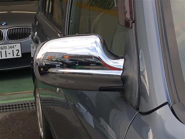 「ダイハツ」「ミラジーノ」「軽自動車」「長崎県」の中古車14