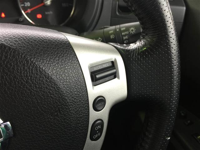 「日産」「エクストレイル」「SUV・クロカン」「長崎県」の中古車12
