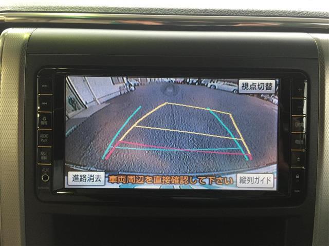 「トヨタ」「ヴェルファイア」「ミニバン・ワンボックス」「長崎県」の中古車9