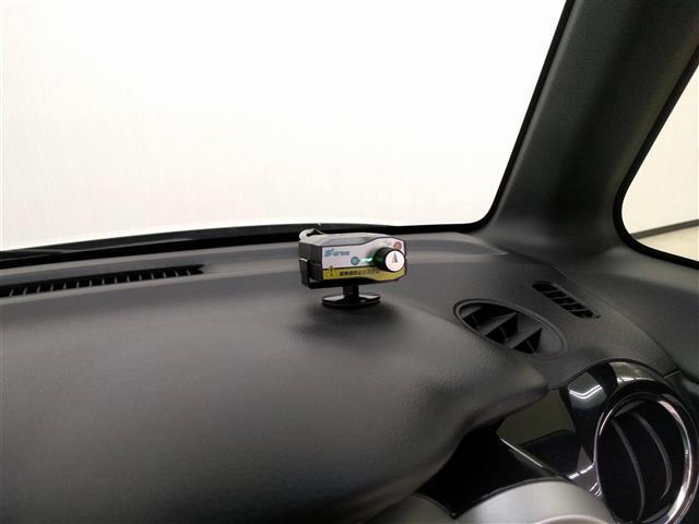 「ホンダ」「N-BOX」「コンパクトカー」「長崎県」の中古車8