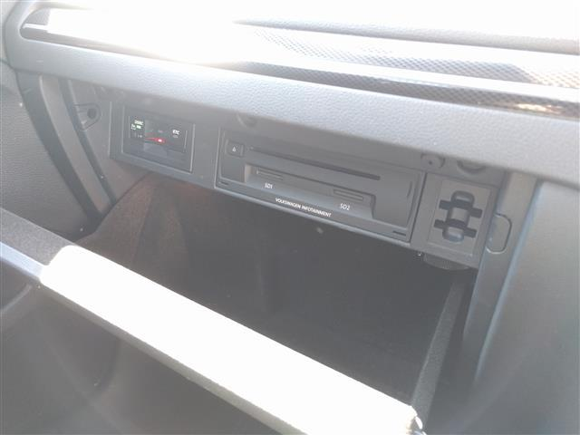 「フォルクスワーゲン」「ゴルフ」「コンパクトカー」「長崎県」の中古車15