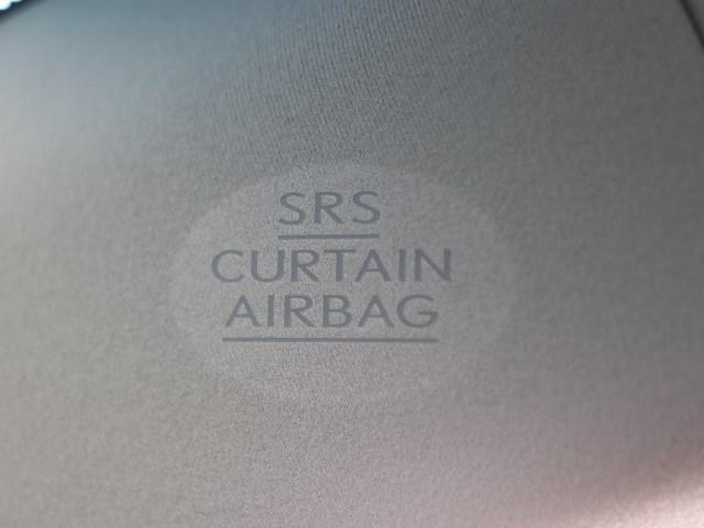 GS250 Iパッケージ(4枚目)