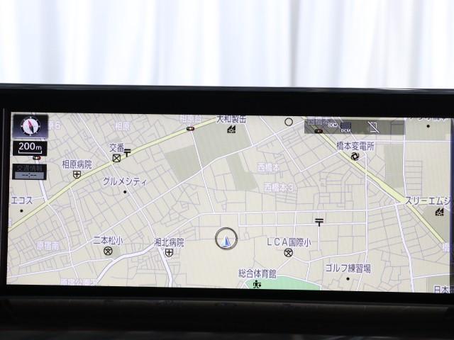 「レクサス」「LX」「SUV・クロカン」「東京都」の中古車7