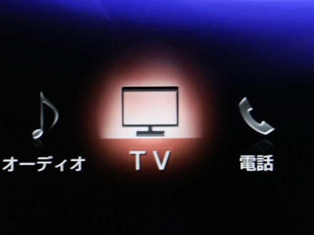 「レクサス」「LX」「SUV・クロカン」「東京都」の中古車10