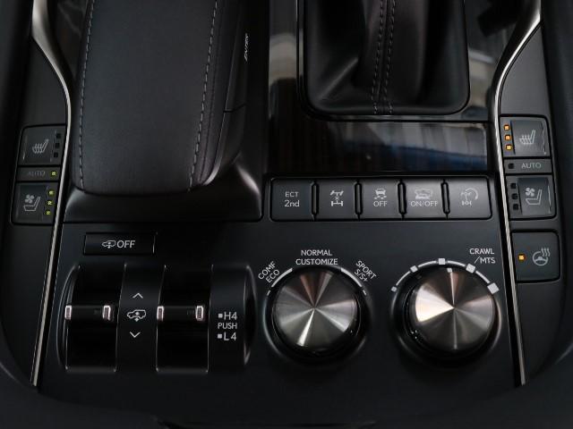「レクサス」「LX」「SUV・クロカン」「東京都」の中古車12