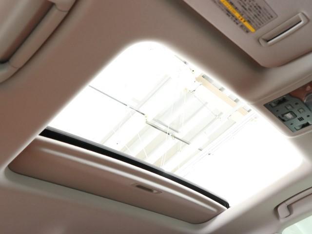 「レクサス」「LX」「SUV・クロカン」「東京都」の中古車14