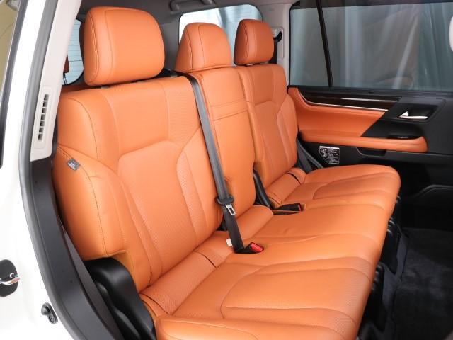 「レクサス」「LX」「SUV・クロカン」「東京都」の中古車16