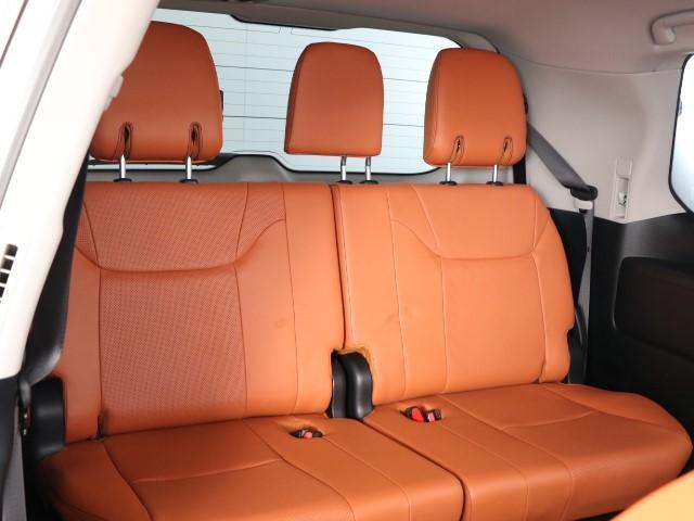「レクサス」「LX」「SUV・クロカン」「東京都」の中古車17