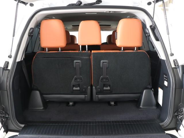 「レクサス」「LX」「SUV・クロカン」「東京都」の中古車18
