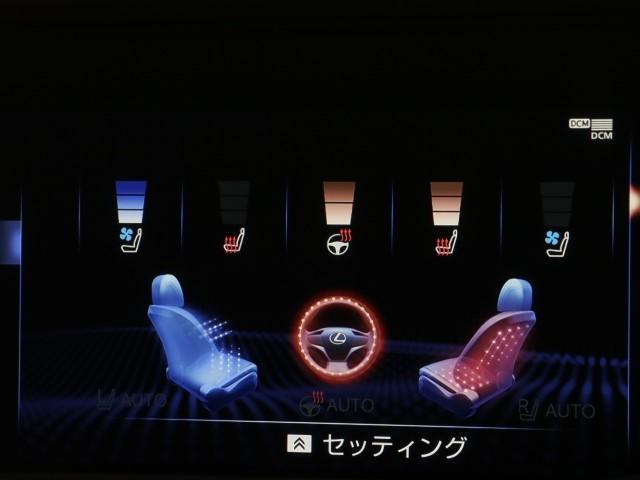 「レクサス」「LS」「セダン」「東京都」の中古車12