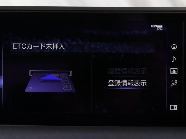 UX250h バージョンL(9枚目)
