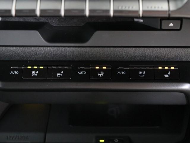 UX250h バージョンL(12枚目)