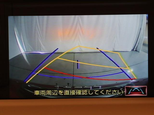 LC500 Sパッケージ サンルーフ ワンオーナー(10枚目)
