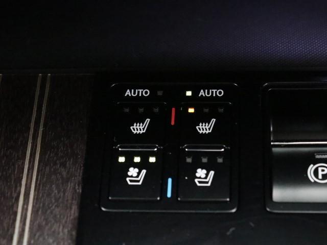 RX450h バージョンL(14枚目)