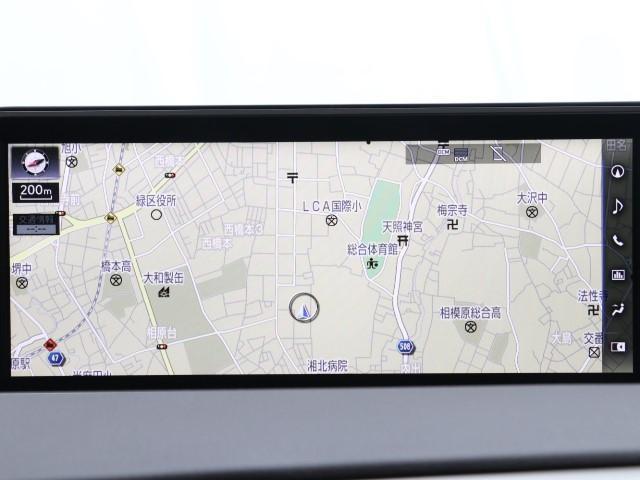 「レクサス」「RX」「SUV・クロカン」「東京都」の中古車7