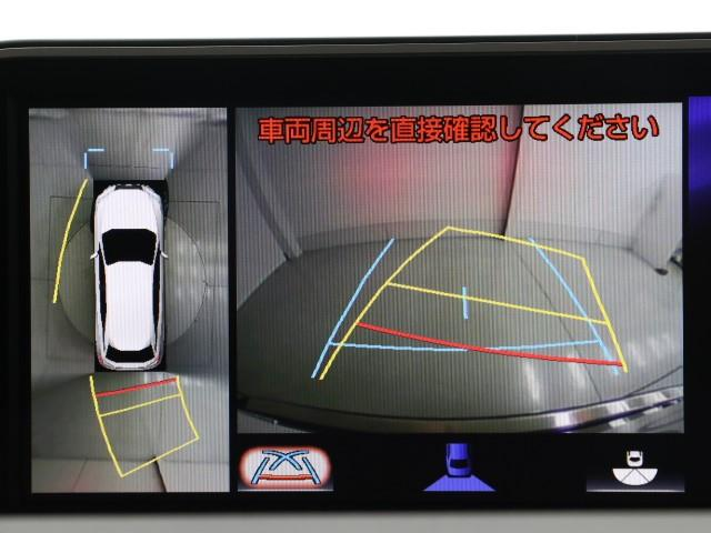 「レクサス」「RX」「SUV・クロカン」「東京都」の中古車8