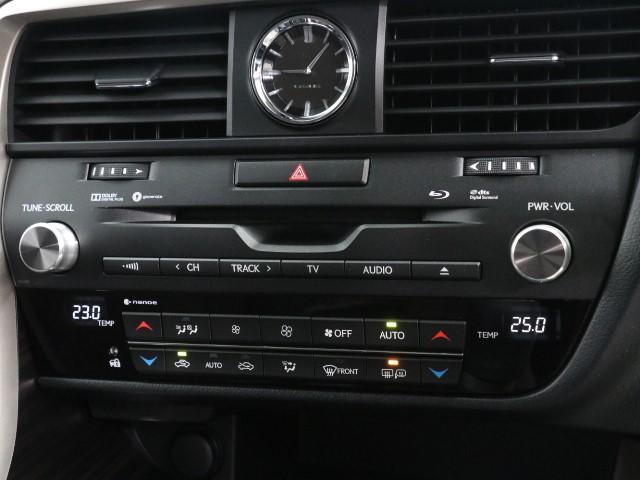 「レクサス」「RX」「SUV・クロカン」「東京都」の中古車11