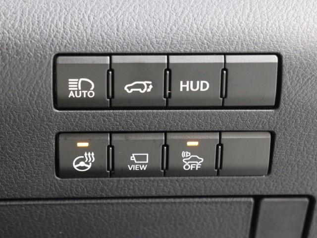 「レクサス」「RX」「SUV・クロカン」「東京都」の中古車15