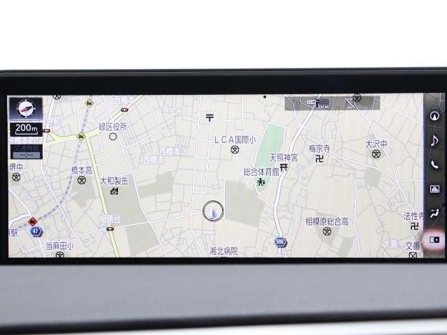 「レクサス」「RX」「SUV・クロカン」「東京都」の中古車9