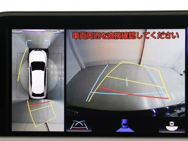 「レクサス」「RX」「SUV・クロカン」「東京都」の中古車10