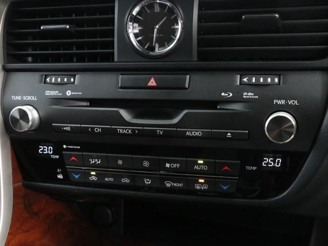「レクサス」「RX」「SUV・クロカン」「東京都」の中古車13
