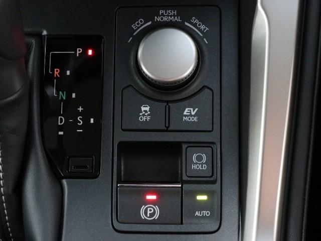 「レクサス」「NX」「SUV・クロカン」「東京都」の中古車13