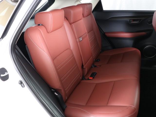 「レクサス」「NX」「SUV・クロカン」「東京都」の中古車18