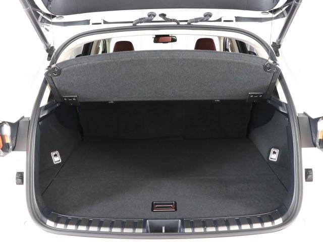 「レクサス」「NX」「SUV・クロカン」「東京都」の中古車19