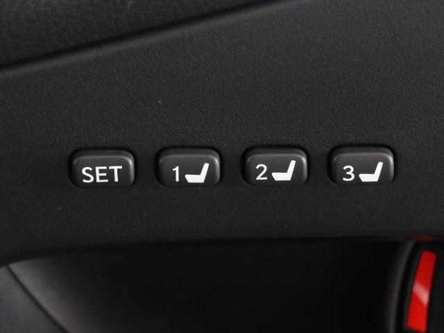 「レクサス」「RX」「SUV・クロカン」「東京都」の中古車14