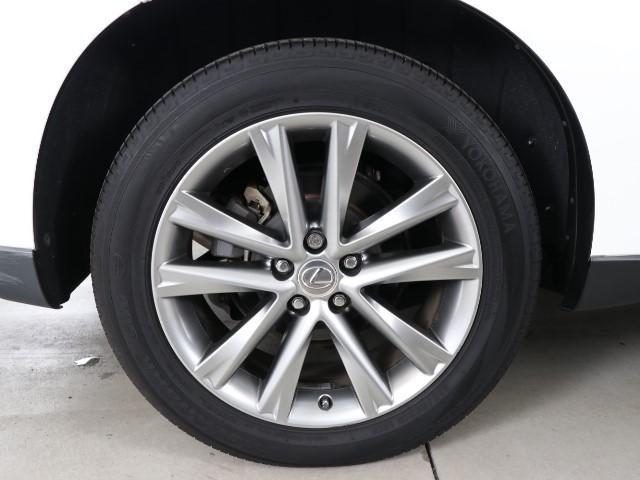 「レクサス」「RX」「SUV・クロカン」「東京都」の中古車20