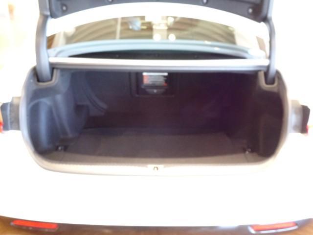 ベースグレード サンルーフ 本革シート ワンオーナー車(19枚目)
