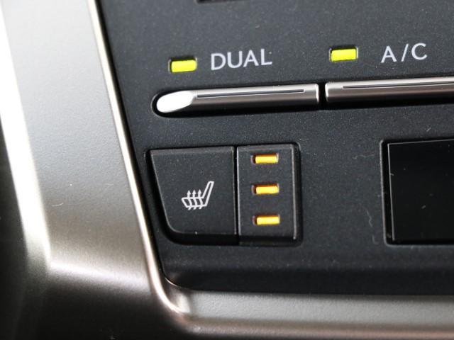 NX300h Iパッケージ ワンオーナー LEDヘッドライト(12枚目)