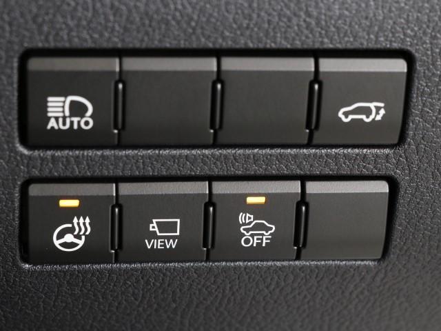 NX300h Iパッケージ ワンオーナー LEDヘッドライト(15枚目)